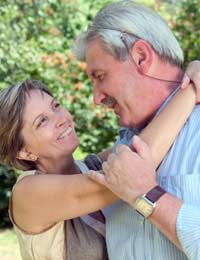 Sexual Dysfunction In Midlife Impotency